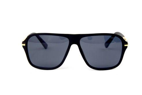 Мужские очки Gucci 2956с5