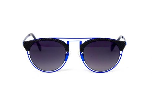 Мужские очки Hugo Boss 784-M