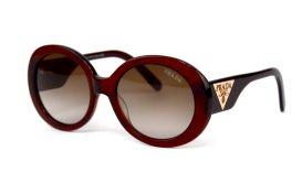Солнцезащитные очки, Женские очки Prada spr29c2