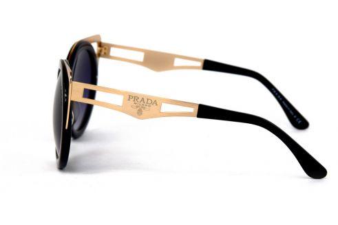 Женские очки Prada spr0545c1