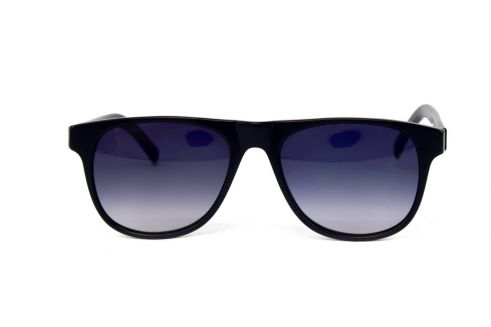 Мужские очки Monokel Robotnik