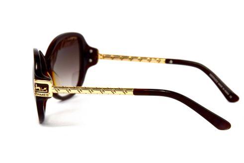 Женские очки Hermes he068sc2
