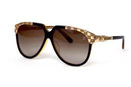 Солнцезащитные очки, Женские очки Louis Vuitton 1063sc05