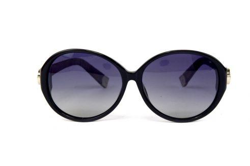 Женские очки Louis Vuitton z2962-bl