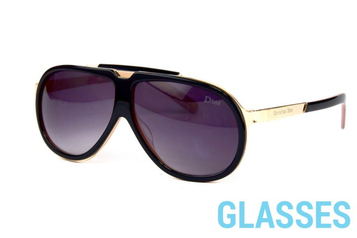 Женские очки Dior 9119c03-pink