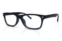 Солнцезащитные очки, Очки для компьютера Модель 072-pc