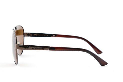 Мужские классические очки P862-C2