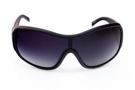Солнцезащитные очки, Водительские очки P03