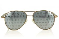 Louis Vuitton 8754