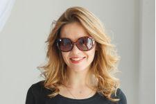 Женские классические очки 9934c1