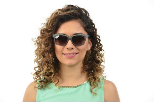 Женские очки Chanel 40922a