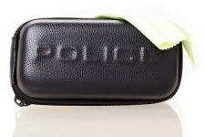 Police 6785